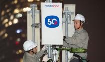 Dùng chung hạ tầng viễn thông: Xu thế nhiều lợi ích