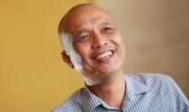 Chuyện khởi nghiệp tuổi 50 của doanh nhân Nguyễn Thành Nam