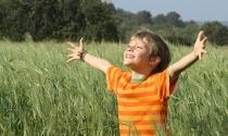Đặc điểm của những đứa trẻ dễ thành công