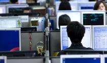 """Tại sao giới trẻ Châu Á làm việc đến chết vì văn hóa """"996"""""""