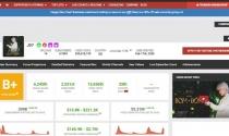 Nhiều cá nhân thu nhập khủng từ YouTube: Ngành thuế thất thu?
