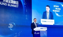 Mối đe dọa mới với ngành công nghệ Trung Quốc, nhìn từ Jack Ma