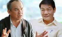 Tỷ phú ô tô Trần Bá Dương điều hành công ty nông nghiệp