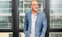 CEO EMG Trịnh Lai: Đừng sợ hãi khi sáng tạo những điều mới lạ
