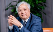 Đào Ngọc Thanh - từ nhà giáo đến ông chủ dự án nghìn tỉ