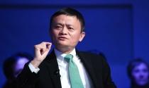 Mỹ không đuổi 3 đại gia công nghệ Trung Quốc ra khỏi sàn chứng khoán