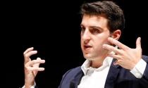 CEO Airbnb: Du lịch sẽ không bao giờ trở lại như trước đại dịch