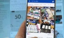 Bộ Công Thương muốn quản mạng xã hội như sàn thương mại điện tử