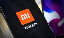 Chính quyền Tổng thống Trump đưa Xiaomi vào 'danh sách đen'