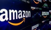 Một số trang web của Amazon bị Mỹ đưa vào danh sách các thị trường buôn bán hàng giả