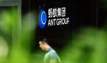 Trung Quốc loay hoay trong việc đối đầu với các đại gia công nghệ