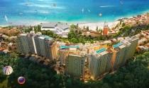 Căn hộ Sun Grand City Hillside Residence Phú Quốc