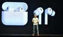 Bkav sắp ra mắt tai nghe không dây cạnh tranh với Apple AirPods?