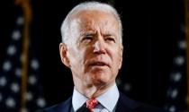 Ứng viên nội các của chính quyền Tổng thống đắc cử Joe Biden