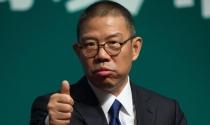 Cuộc sống kín tiếng của tỷ phú giàu nhất châu Á