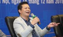 Công ty Shark Hưng bị phạt và truy thu thuế hơn 2,7 tỉ đồng