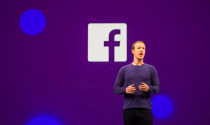 Vì sao Mark Zuckerberg đột nhiên 'nghĩ ra' Facebook?