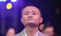 Tài sản Jack Ma và các đại gia Trung Quốc tăng hàng tỷ USD