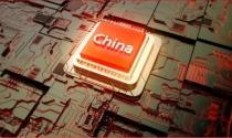 """Trung Quốc: """"Toàn dân làm chip"""" và hậu quả nặng nề"""