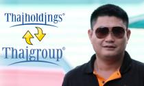 Bầu Thụy quay trở nhóm những người giàu trên sàn chứng khoán Việt Nam