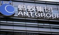 Lo ngại căng thẳng tiếp tục gia tăng, Ant Group tỷ phú Jack Ma bán công ty con ở Mỹ