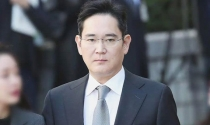Phó Chủ tịch Samsung kêu gọi nhân viên duy trì công việc khi ông đi tù