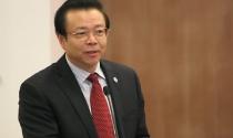 Gia thế của 'đệ nhất quan tham Trung Quốc' Lại Tiểu Dân