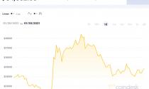 Châu Âu cảnh báo nhà đầu tư Bitcoin có thể mất tất cả