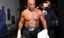 """4 điều doanh nhân có thể học từ """"ông hoàng"""" quyền anh Mike Tyson"""