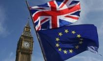 EU rút lại kế hoạch hạn chế xuất khẩu vaccine qua Ireland