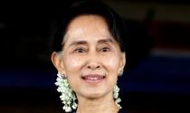 Vì sao quân đội Myanmar bắt giữ bà Aung San Suu Kyi và Tổng thống nước này?