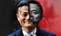 Bài học lớn với Jack Ma