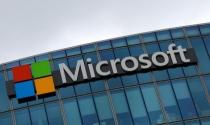"""Microsoft ngỏ ý muốn """"thế chân"""" nếu Google rời khỏi Australia"""