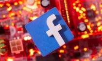 Thuế thu từ Google, Facebook... tăng hơn 24 lần trong 4 năm