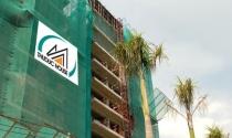 Thuduc House tiếp tục thoái vốn công ty con Tam Bình Thủ Đức