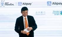 Jack Ma ngày càng thất sủng tại Trung Quốc