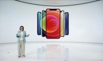 Apple có thể 'khai tử' iPhone 12 mini?