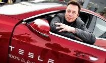 Chủ các doanh nghiệp Mỹ có chấp nhận Bitcoin theo Elon Musk?