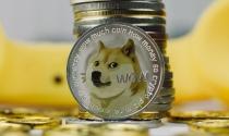 Nhà sáng lập Dogecoin mệt mỏi khi vốn hóa vượt 9 tỷ USD