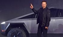 Vì sao tỷ phú Elon Musk đầu tư 1,5 tỷ USD vào Bitcoin?