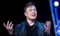 Elon Musk muốn trò chuyện với Putin trên Clubhouse