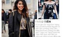 """Những """"Rich kid"""" tuổi Sửu nổi tiếng của các đại gia Việt"""