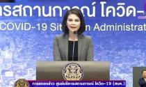 Thái Lan cam kết tiêm vaccine Covid-19 cho cả công dân Thái và người nước ngoài