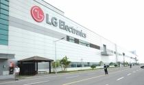 'Thương vụ mảng điện thoại thông minh giữa Vingroup và LG sụp đổ'