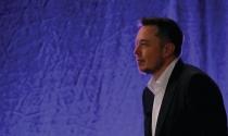 'Elon Musk là kẻ đạo đức giả khi đầu tư 1,5 tỷ USD vào Bitcoin'