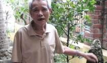 """Nỗi đau """"làm giàu"""" của """"Vua lốp"""" Nguyễn Văn Chẩn"""
