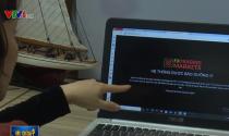 Sàn Forex của Lion Group: Phát triển mạng lưới như đa cấp, nguy cơ trắng tay cho người tham gia
