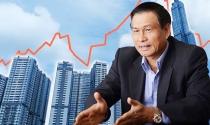 Nguyễn Bá Dương và tham vọng 2.000 tỉ tại SOL E&C