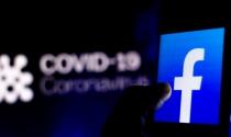 Hà Nội phạt tiếp 2 cá nhân vì đăng thông tin sai sự thật về Covid-19