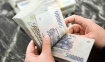 Lương của các lãnh đạo doanh nghiệp nhà nước bao nhiêu?